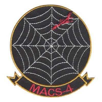 MACS-4