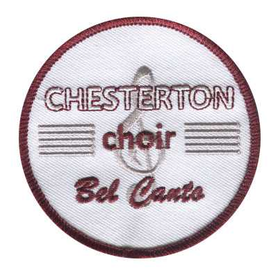 Chesterton Choir