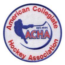 American Collegiate Hockey Association