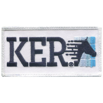 KER Patch