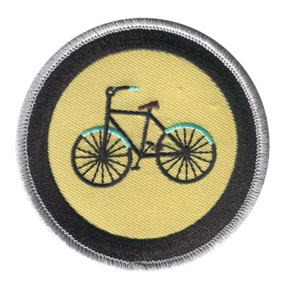Sample Cycling Patch 02