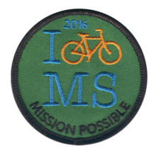 Sample Cycling Patch 03
