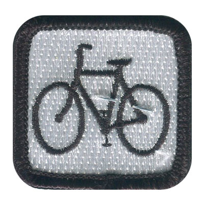 Sample Cycling Patch 04