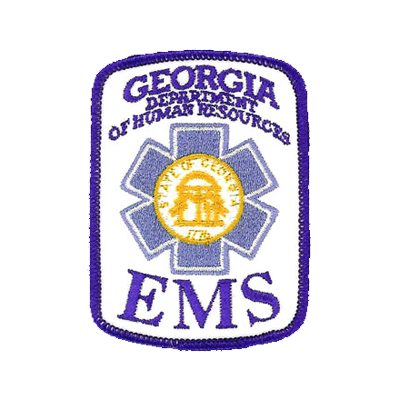 EMS Patches