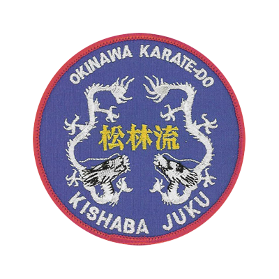 martial-arts-patches
