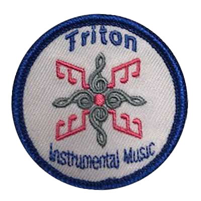 Music Patches