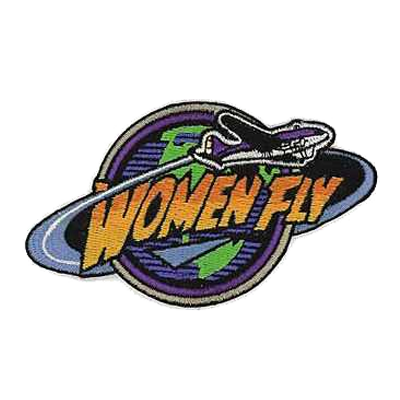 Women Patches