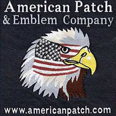 Removable Patches Business
